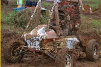 Do Off-Road para o Stock Car com o PTC Creo