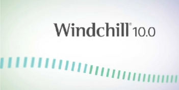 WINDCHILL 10 0 OVERVIEW FOR ENGINEERING PTC